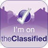my Classified